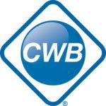 CWB_Group_logo
