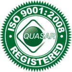 QUASAR English ISO 9001_2008 Green