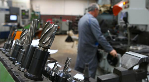 fabrication-mecanique