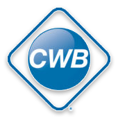 cwb_front