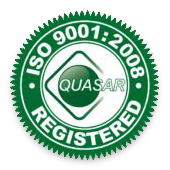 QUASAR English ISO 9001_2008 Green